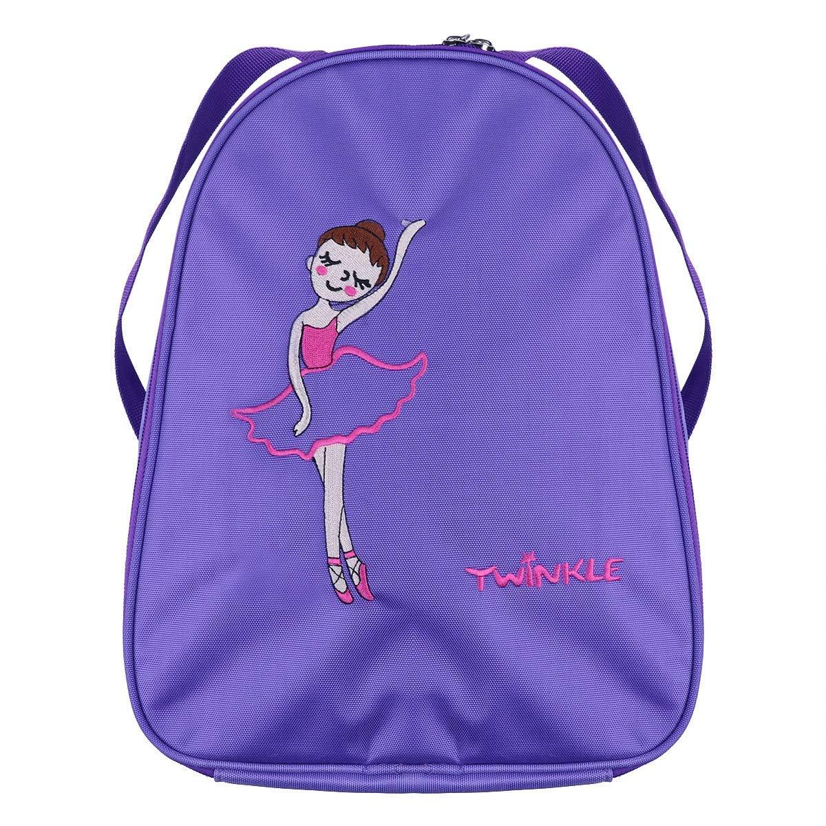 2ef62476df37 Cheap Ballet Bag Girls