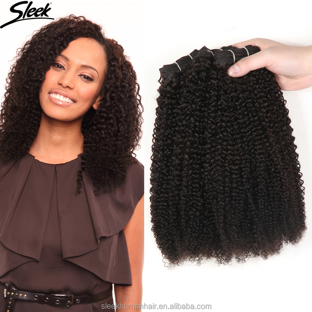 China Curly Black Hair Wholesale Alibaba