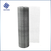 Welded wire mesh sizes chart barearsbackyard welded wire mesh sizes chart welded wire mesh size chart wholesale wire mesh size greentooth Images