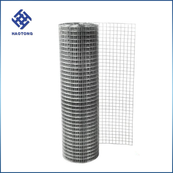 Iron welded wire mesh size chart buy iron welded wire mesh size iron welded wire mesh size chart greentooth Image collections