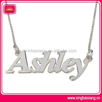 Wedding Name Plates Letters Nameplate Hanging