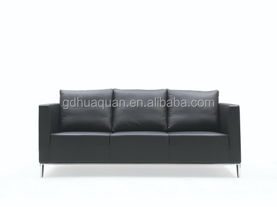 Sofa rund oval  Jumbo Sofa, Jumbo Sofa Suppliers and Manufacturers at Alibaba.com