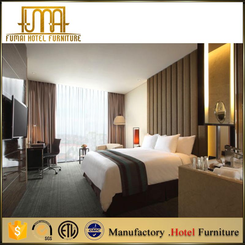 The Ritz Carlton Hotel Furniture, The Ritz Carlton Hotel Furniture  Suppliers And Manufacturers At Alibaba.com
