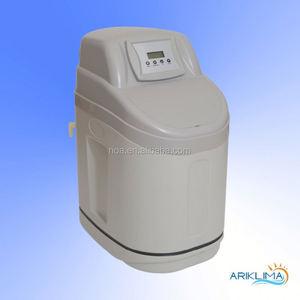 Autotrol Water Softener Supplieranufacturers At Alibaba