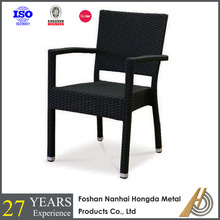Closeout Outdoor Furniture, Closeout Outdoor Furniture Suppliers And  Manufacturers At Alibaba.com
