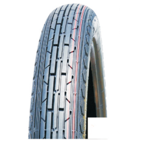 2.75-17 2.75-18 China Cheapest motorcycle front tyre