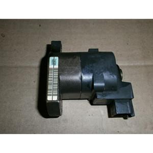 Hot sale Cummins QSX15/ISX15 Actuator fuel 4089981