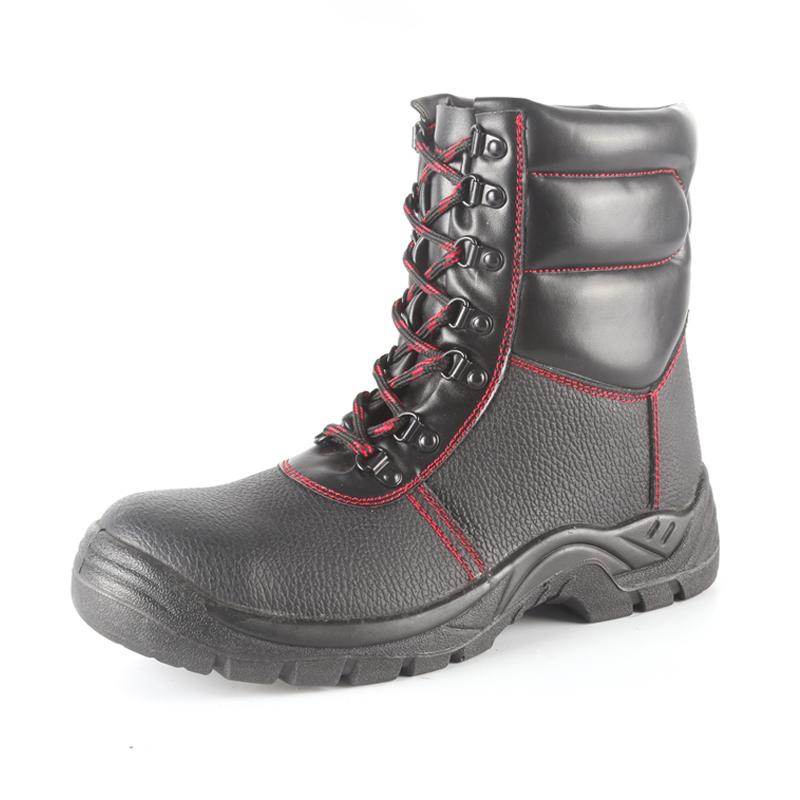 486f54b1e573 Rechercher les fabricants des Chaussures Militaires produits de qualité  supérieure Chaussures Militaires sur Alibaba.com