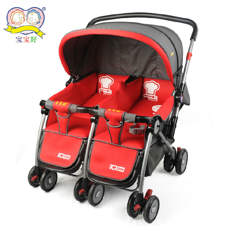 online kaufen gro handel junge kinderwagen aus china. Black Bedroom Furniture Sets. Home Design Ideas
