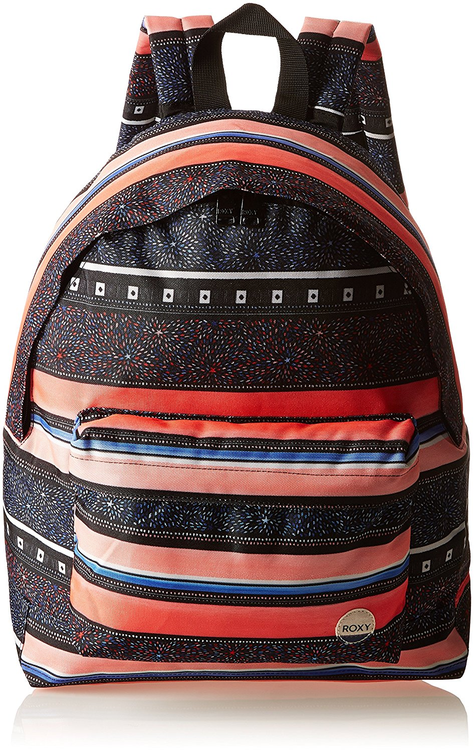 b363581f0a Cheap Roxy Girl Backpack, find Roxy Girl Backpack deals on line at ...