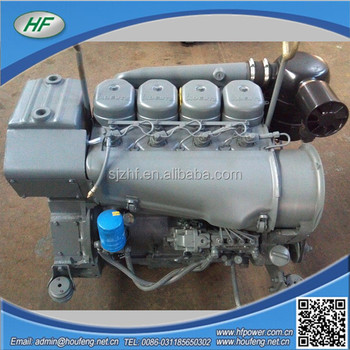 f4l912w deutz 4 cylinder air cooled diesel engine for sale buy diesel engine for sale 4. Black Bedroom Furniture Sets. Home Design Ideas