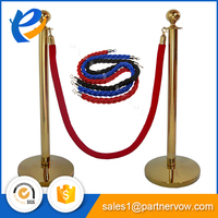 Low price of 20mm nylon rope Exported to Worldwide