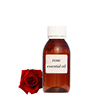 OEM Supplied Pure Rose Essential Oil Perfume Oil for wholesale