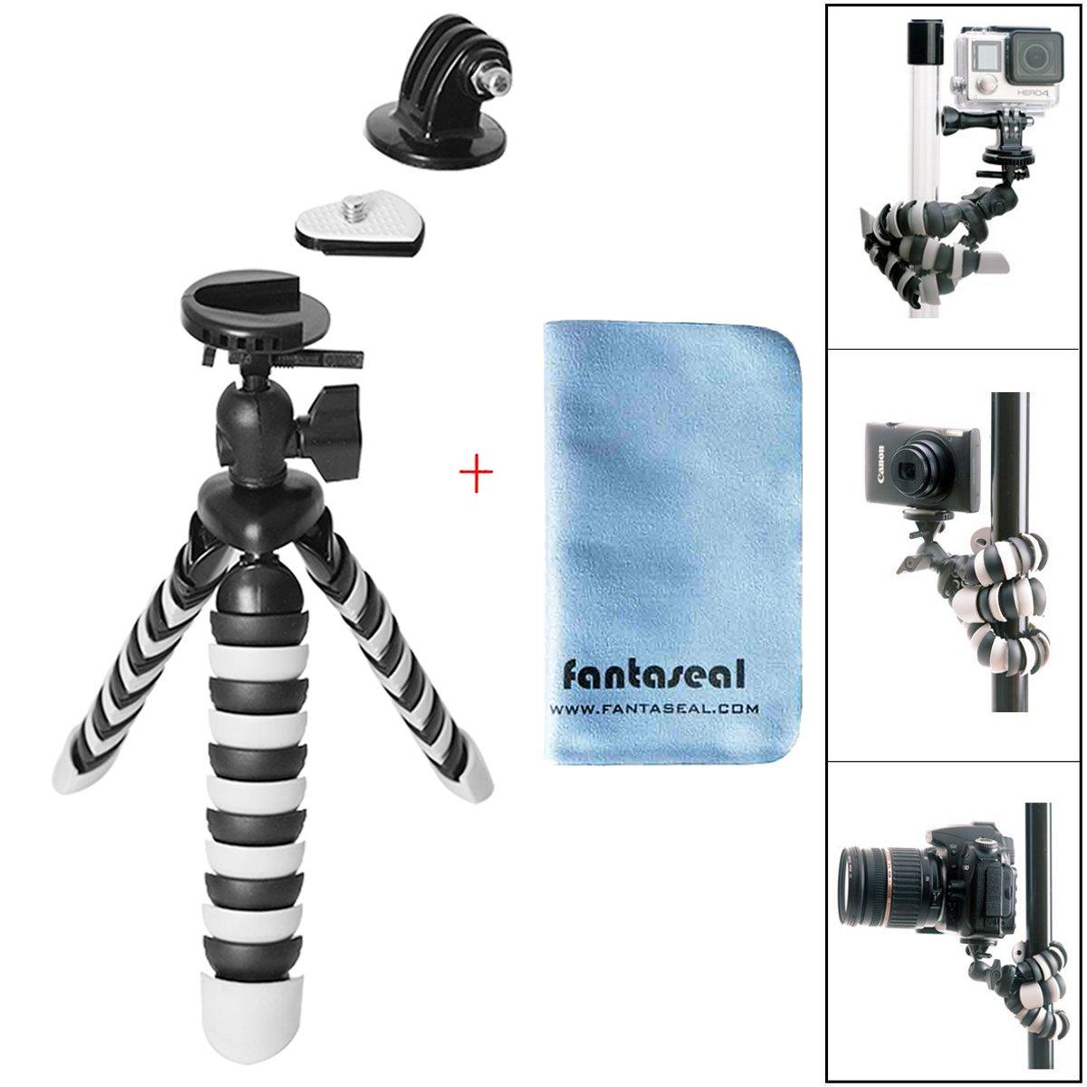 Cheap Mini Camera Tripod Flexible Find Mini Camera Tripod Flexible