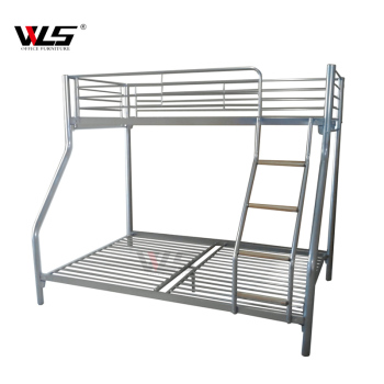 Cheap Used Bunk Beds Cheaper Than Retail Price Buy Clothing Accessories And Lifestyle Products For Women Men