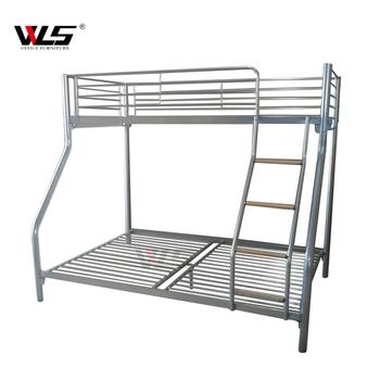 low priced 58af7 e0412 Used Cheap Triple Bunk Bed For Sale,Metal Frame Bunk Beds For Adult Bedroom  Furniture - Buy Used Cheap Triple Bunk Bed For Sale,Metal Frame Bunk ...