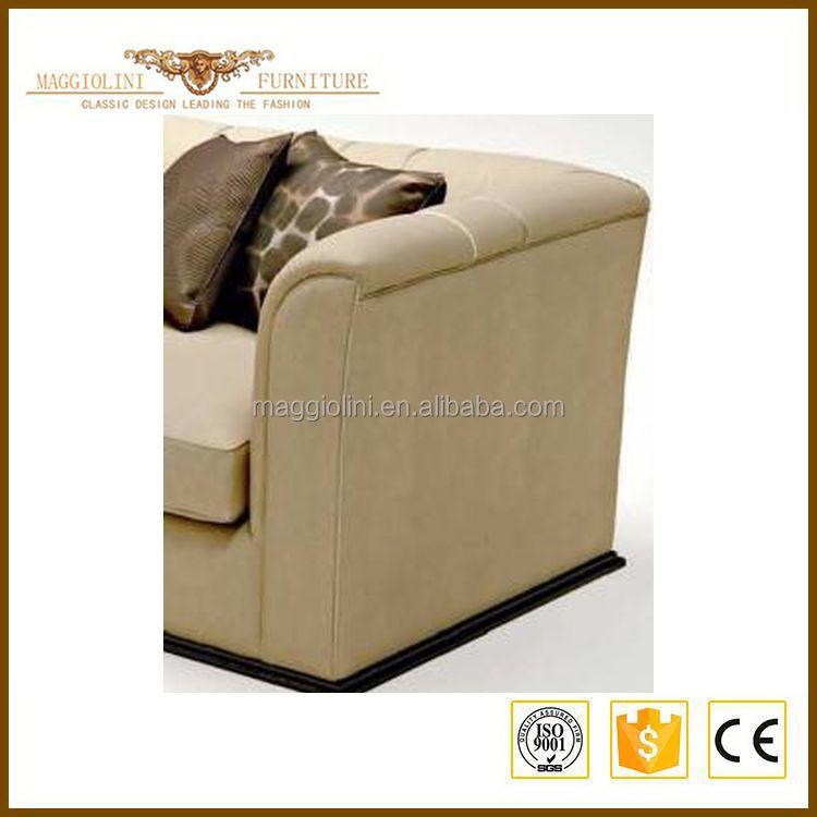 Finden Sie Hohe Qualität Holz Couch Rahmen Hersteller und Holz Couch ...