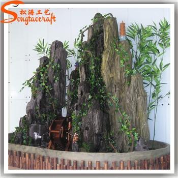 Guangzhou proveedor fuente de agua al aire libre para - Fuentes de marmol para jardin ...