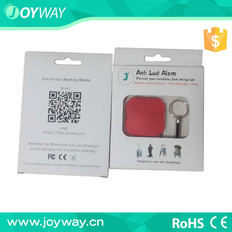 Welcome Wholesales First Grade ibeacon bluetooth sticker