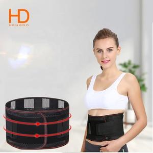af2257830c9 Medical Breathable Elastic Waist Belt