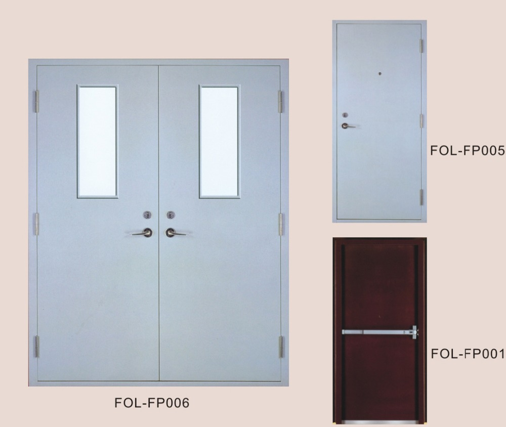 The Weakerthans This Is A Fire Door : Afol 火災ヒンジマレーシア防火扉 ダブル葉防火扉 ドア 製品id japanese