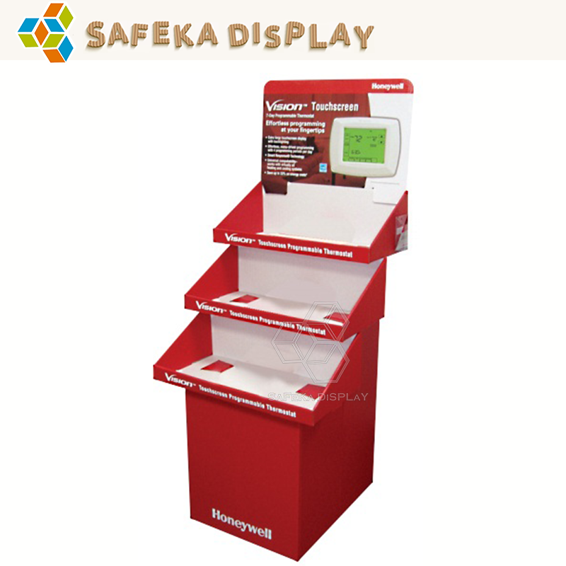 A3 Sticked By Magnetic Type Plastic Pop Paper Sign Card Label Display Show Case Frame On Retail Store Shelf Promotion 200pcs Customers First Filing Products File Folder