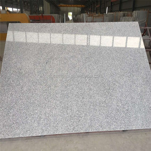 Factory Supply Building Stone Polished Grey Granite Block Slabs g603 For Sale