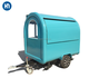 Mobile dining bus electric fast food vending car for hot sale