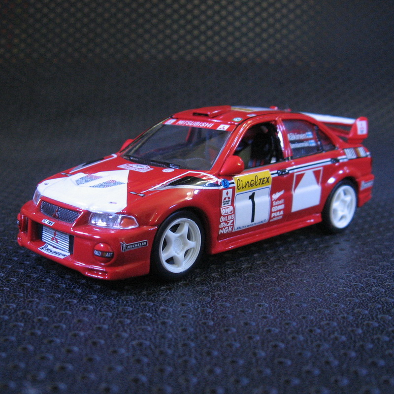 Popular Toy Rally Cars-Buy Cheap Toy Rally Cars Lots From