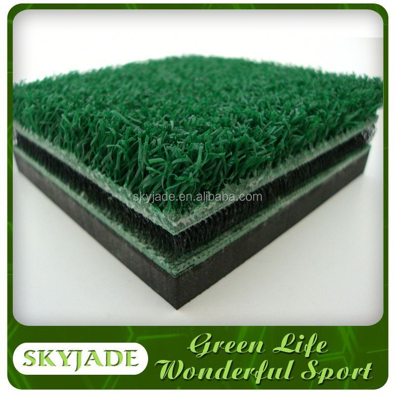 yard turf back outdoor canada grass area rug artificial depot green patio home indoor carpet