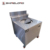 Stainless Steel Eco-friendly Medium Kitchen Electric Tandoori Oven