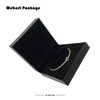 Webest Manufacturer Cuffs Antique Cufflink Boxes Quality Necklace Packaging Bracelet Box