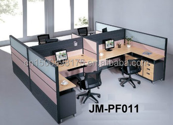 Office desk workstation Electric Office Desk With File Cabinet Dental Lab Workstation Alibaba Office Desk With File Cabinet Dental Lab Workstation Buy Dental