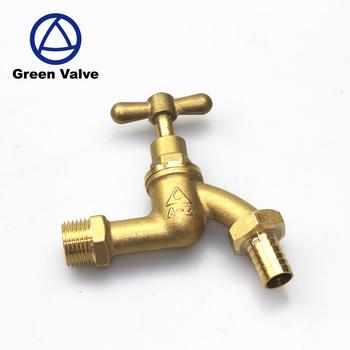 Types Of Outdoor Water Spigots.Green Gutentop Brass Outdoor Water Faucet Types Nickel Plated Polo Bibcock Taps Price Buy Brass Bibcock Valve Polo Bibcock Brass Bibcock Tap Product