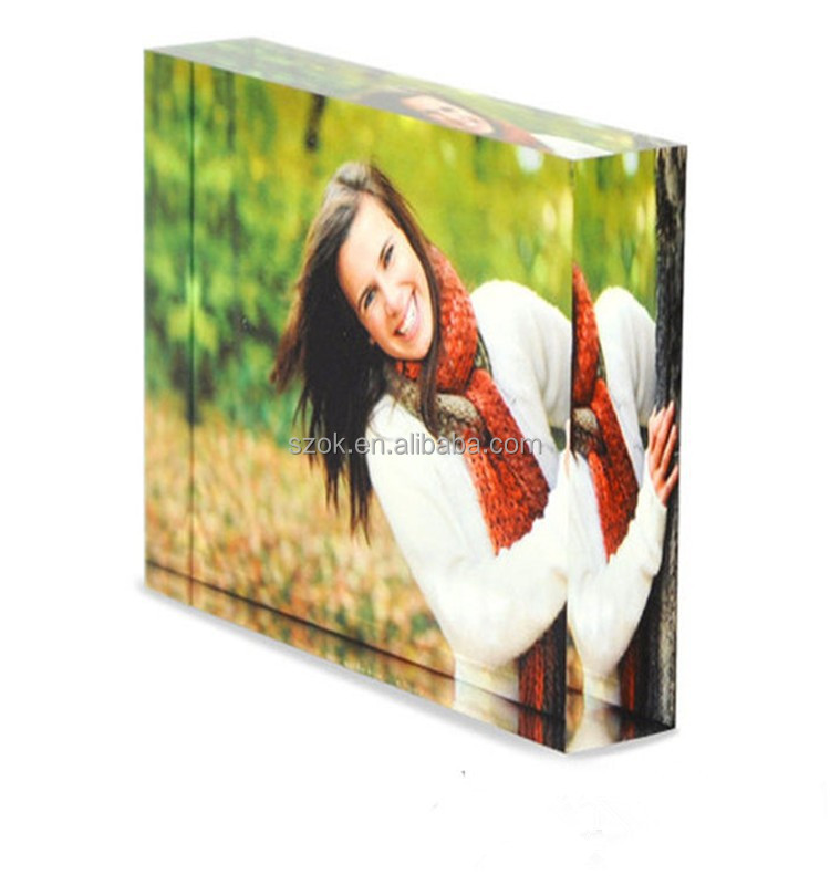 Acrylic Wholesale Picture Frames 5x7, Acrylic Wholesale Picture ...