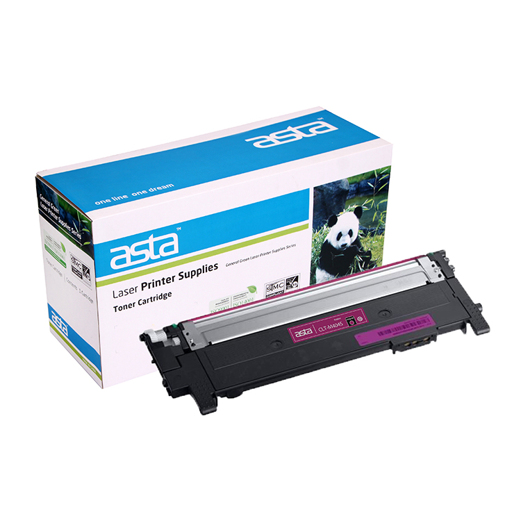 Refill X463 15,000 pages EXTRA SUPER Toner Chip for Lexmark E460 X464 E360