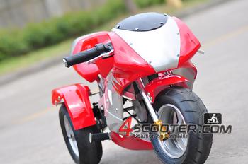 Malaysia Price Electric Mini Moto Pocket Bike Buy Pocket Bike