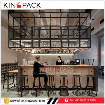 Commercial Bar Counter Design For Sale - Buy Commercial Bar Counters ...