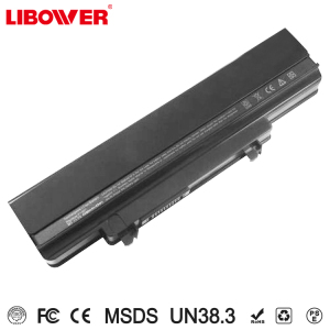 Oem Compatible Rechargeable Battery Supply for DELL Studio XPS 13 Series Li-ion Battery