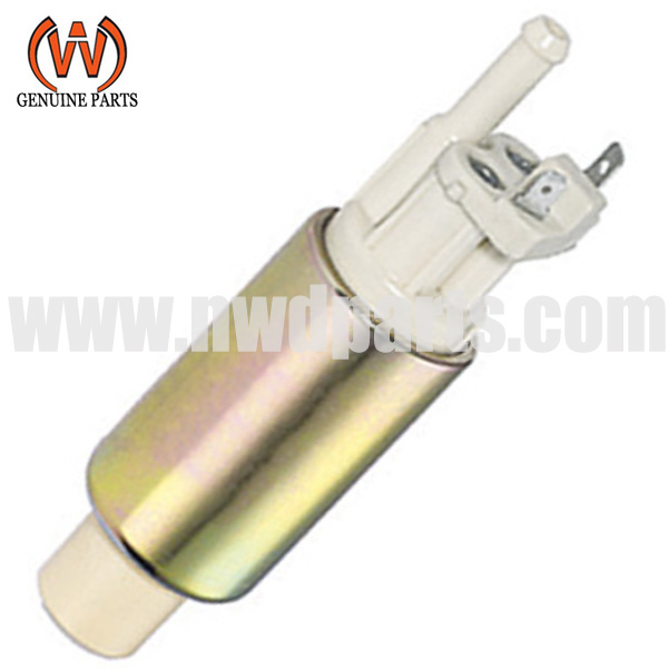 Fuel Pump Assembly fit for PEUGEOT 106 II(1) 1.4L/1.6L Year 9605-9612 DAEWOO:AM-09-ST/WALBRO:ESS452,ESS275,ESS274,MSS166