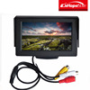 New design industrial lcd monitor sunlight readable lcd monitor with great price