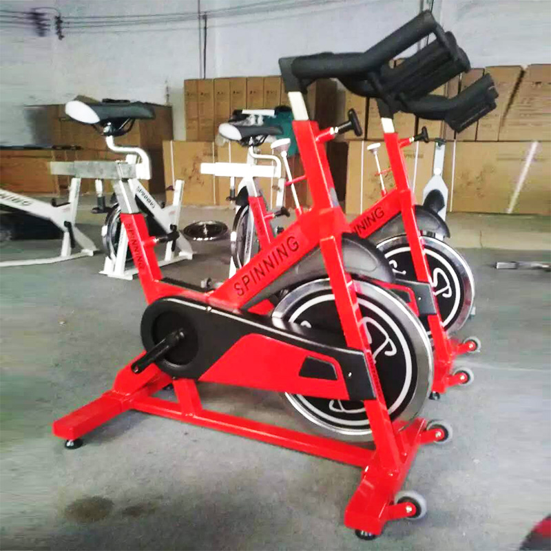 best folding exercise x bike for sale