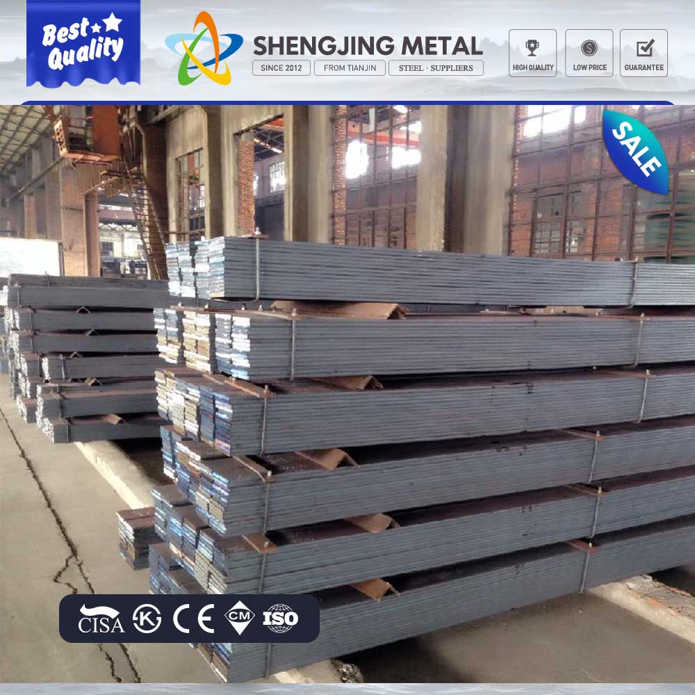 Hot rolled spring steel flat bar hot rolled spring steel flat bar suppliers and manufacturers at alibaba com