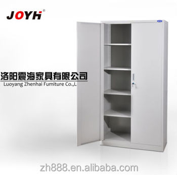 Stainless Steel File Cabinets/cold Steel Filing Cabinets/ Steel Master File  Cabinet