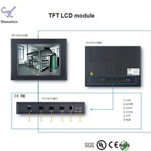 "15""TFT <span class=keywords><strong>LCD</strong></span> schermo <span class=keywords><strong>lcd</strong></span> tft 1024x768 <span class=keywords><strong>lcd</strong></span>"