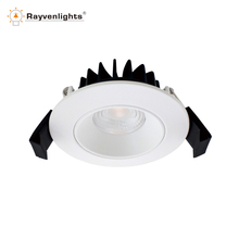 SAA CE 승인 5w <span class=keywords><strong>에너지</strong></span> <span class=keywords><strong>절약</strong></span> LED downlight 가격