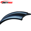NEW! UNITY4WD made in china wheel arch flares universal fender flare wheel arch trim