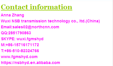 Factory direct sell automatic waste paper compactor horizontal baler compressor machine