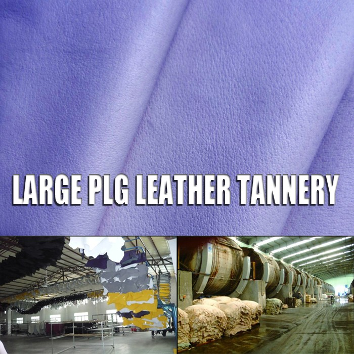 high-grade pig grain lining leather pig split leather for baby shoes leather Cow nappa