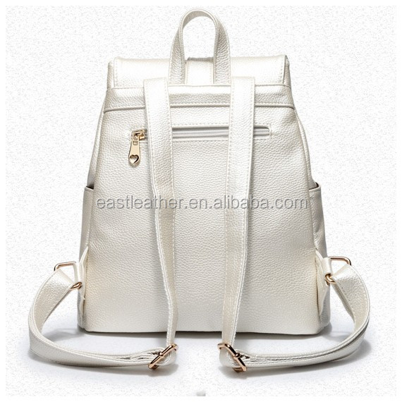 Bp048 Online Shopping Wholesale Price Top Quality School